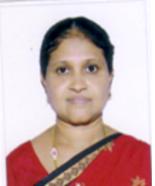 Meera Begum
