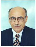 Abdelaty Salman
