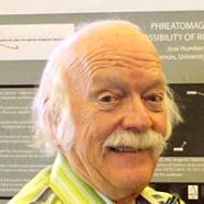 Philip Goodell