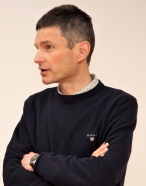 Janez Scancar