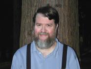 Scott Elias