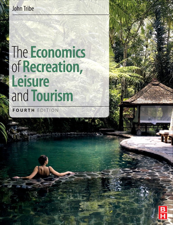 leisure and tourism coursework help