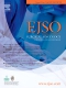 European Journal of Surgical Oncology