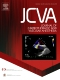 Journal of Cardiothoracic and Vascular Anesthesia