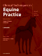 Clinical Techniques in Equine Practice