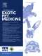 Journal of Exotic Pet Medicine