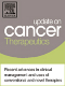 Update on Cancer Therapeutics