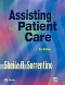 Evolve Learning Resources to Accompany Assisting with Patient Care, 2nd Edition