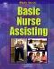 Evolve Resources  for Basic Nurse Assisting