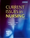 Evolve Resources for Current Issues in Nursing, 7th Edition
