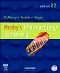 Evolve Resources for Mosby's Pharmacology in Nursing, 22nd Edition