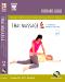 Thai Massage, 2nd Edition