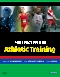 Evolve Resources for Perspectives in Athletic Training