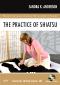 The Practice of Shiatsu