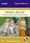 Evolve Resources for Prenatal Massage