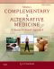 Mosby's Complementary & Alternative Medicine, 3rd Edition