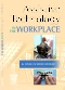 Assistive Technology in the Workplace - Elsevier eBook on VitalSource