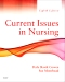 Current Issues in Nursing - Elsevier eBook on VitalSource, 8th Edition