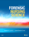 Forensic Nursing Science, 2nd Edition