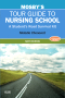 Mosby's Tour Guide to Nursing School, 6th Edition
