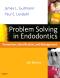 Problem Solving in Endodontics, 5th Edition