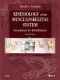 Kinesiology of the Musculoskeletal System - Elsevier eBook on VitalSource, 2nd Edition