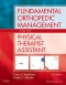 Fundamental Orthopedic Management for the Physical Therapist Assistant - Elsevier eBook on VitalSource, 3rd Edition