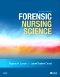 Evolve Resources for Forensic Nursing Science, 2nd Edition
