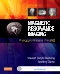 Evolve Resources for Magnetic Resonance Imaging, 4th Edition