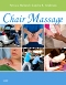 Evolve Resources for Chair Massage