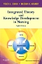 Evolve Resources for Integrated Theory and Knowledge Development in Nursing, 8th Edition