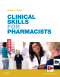 Clinical Skills for Pharmacists, 3rd Edition