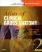 Atlas of Clinical Gross Anatomy, 2nd Edition