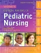 Wong's Clinical Manual of Pediatric Nursing - Elsevier eBook on VitalSource, 8th Edition