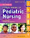 Evolve Resources for Wong's Clinical Manual of Pediatric Nursing, 8th Edition