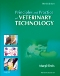 Evolve Resources for Principles and Practice of Veterinary Technology, 3rd Edition