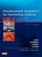 Prosthodontic Treatment for Edentulous Patients, 13th Edition
