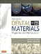 Evolve Resources for Dental Materials, 10th Edition