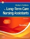 Evolve Resources for Mosby's Textbook for Long-Term Care Nursing Assistants, 6th Edition