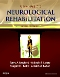 Evolve Resources for Neurological Rehabilitation, 6th Edition