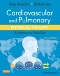 Evolve Resources for Cardiovascular and Pulmonary Physical Therapy, 5th Edition