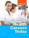 Evolve Resources with Instructor Resource (IR) for Health Careers Today, 5th Edition