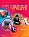 General Medical Conditions in the Athlete - Elsevier eBook on VitalSource, 2nd Edition