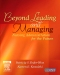 Beyond Leading and Managing - Elsevier eBook on VitalSource