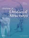 Anatomy of Orofacial Structures - Elsevier eBook on VitalSource, 7th Edition