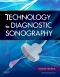 Technology for Diagnostic Sonography - Elsevier eBook on VitalSource