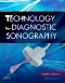 Evolve Resources for Technology for Diagnostic Sonography