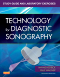 Study Guide and Laboratory Exercises for Technology for Diagnostic Sonography