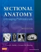 Sectional Anatomy for Imaging Professionals - Elsevier eBook on VitalSource, 3rd Edition