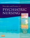 Principles and Practice of Psychiatric Nursing - Elsevier eBook on VitalSource, 10th Edition